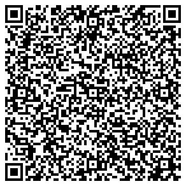 QR-код с контактной информацией организации Spcom Интернет-магазин, ИП