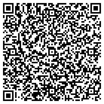 QR-код с контактной информацией организации АСК Кайрат и К, ТОО