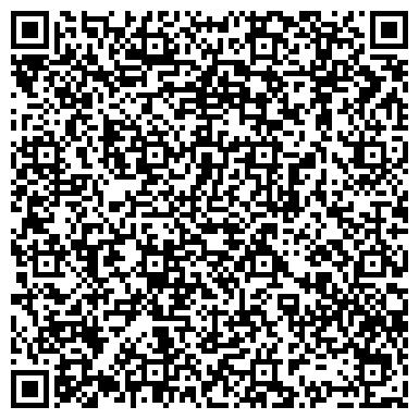 QR-код с контактной информацией организации Технодом, Интернет-магазин
