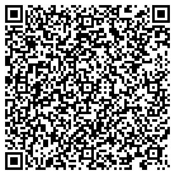 QR-код с контактной информацией организации NGN TELECOM, ТОО