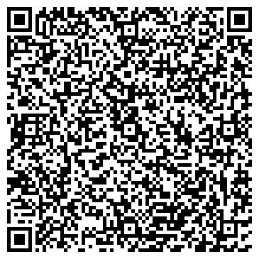 QR-код с контактной информацией организации Adn otau (Адн отау), ТОО