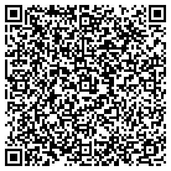 QR-код с контактной информацией организации Азиясвязь KZ , ТОО