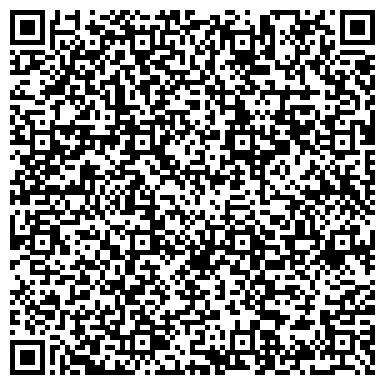 QR-код с контактной информацией организации Allcom Networks (Аллком нетворкс), ТОО