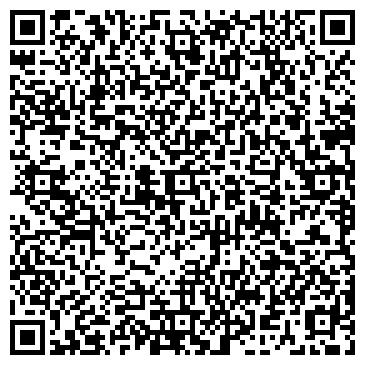 QR-код с контактной информацией организации ЛинкС, ТОО