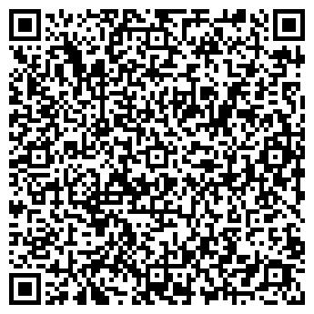 QR-код с контактной информацией организации Сулпак Телеком, ТОО
