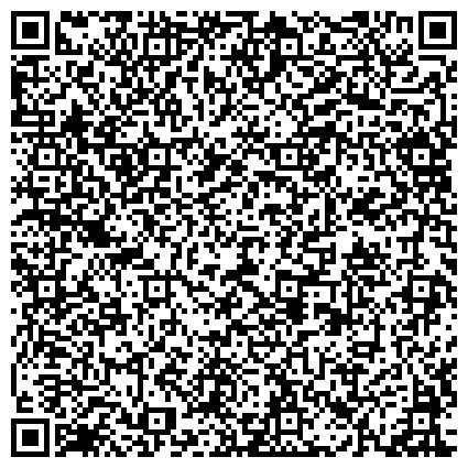 QR-код с контактной информацией организации EuroStar (ЕвроСтар), ТОО