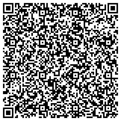 QR-код с контактной информацией организации Eurostandart.kz (Евростандарт кз), ИП