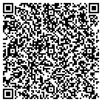 QR-код с контактной информацией организации AVKO TRADE HOUSE (Tokheim-Asia), LTD