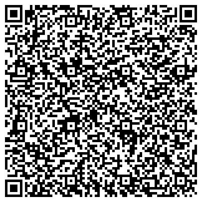QR-код с контактной информацией организации Michaelis music (Михаэлис мьюзик) Торговая фирма, ИП