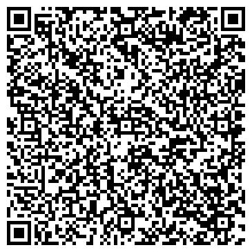 QR-код с контактной информацией организации УРМИЯ АССОЦИАЦИЯ ЮРИДИЧЕСКИХ И ОХРАННЫХ ПРЕДПРИЯТИЙ