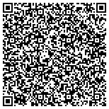 QR-код с контактной информацией организации Sound Engineering Group ( Саунд инжиниринг групп), ТОО
