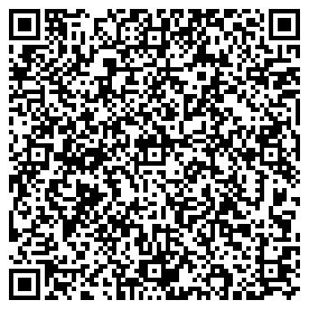 QR-код с контактной информацией организации ВИКО-РОССИЯ, ООО