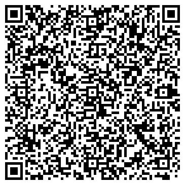 QR-код с контактной информацией организации Impoly Trade (Имполи Трейд), ТОО