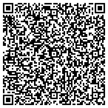 QR-код с контактной информацией организации Спектрум, ТОО