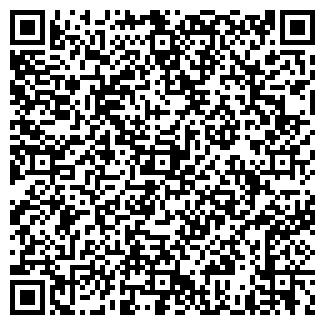 QR-код с контактной информацией организации Mirex (Мирекс) Алматы, ИП