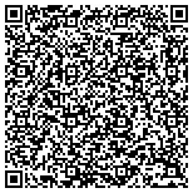 QR-код с контактной информацией организации Технология связи, ТОО