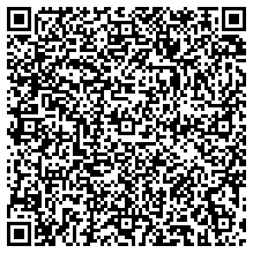 QR-код с контактной информацией организации МИЛЛЕРОВСКИЙ ПРОТИВОТУБЕРКУЛЕЗНЫЙ ДИСПАНСЕР