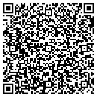 QR-код с контактной информацией организации Алыстел, ТОО