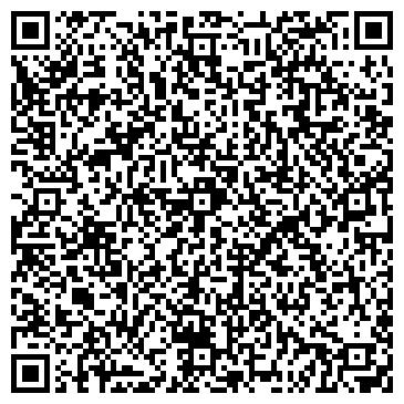 QR-код с контактной информацией организации Makerspro ( Макерсрпро), ТОО
