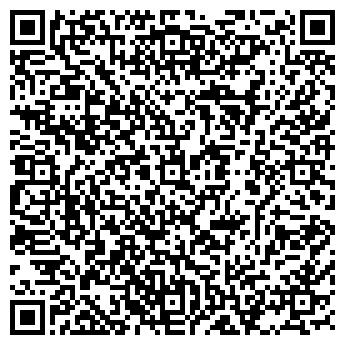 QR-код с контактной информацией организации Астана Март, Компания