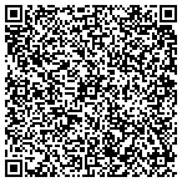 QR-код с контактной информацией организации GAZELLE.KZ (Газель.кз), ИП