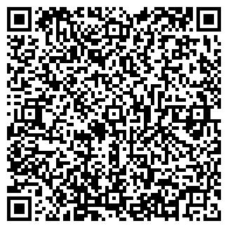 QR-код с контактной информацией организации Кобеев, ИП