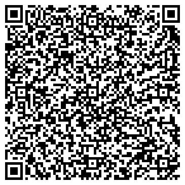 QR-код с контактной информацией организации Bees systems (Бис системс), ТОО