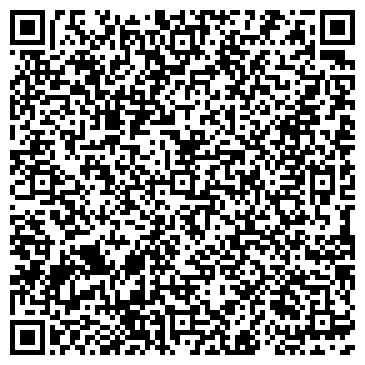 QR-код с контактной информацией организации Stab System (Стаб Систем), ТОО