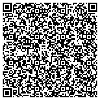 QR-код с контактной информацией организации Shtuchka.kz (Штучка.кз), ИП