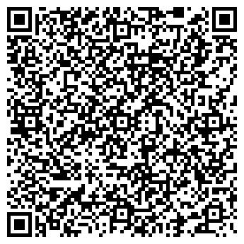 QR-код с контактной информацией организации Picasso, Компания