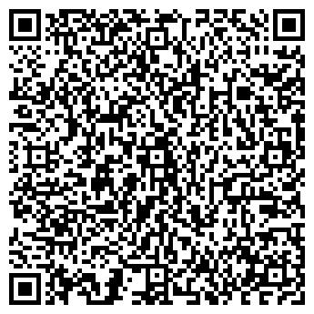QR-код с контактной информацией организации Mni Ltd, ТОО