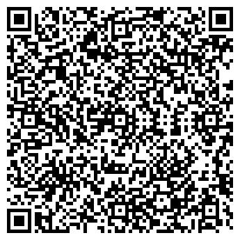 QR-код с контактной информацией организации Тасаер, ТОО