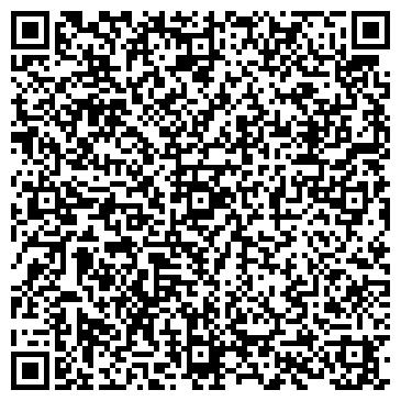 QR-код с контактной информацией организации Export Network Limited, ТОО