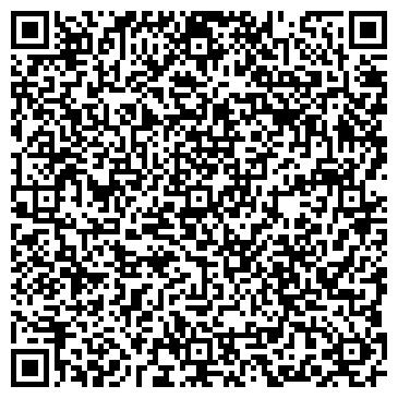 QR-код с контактной информацией организации Кокше Экспресс, ТОО