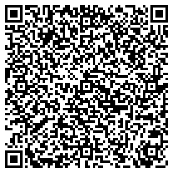 QR-код с контактной информацией организации Stels (Стелс), ИП