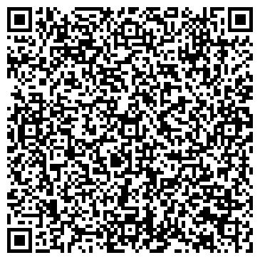 QR-код с контактной информацией организации Фотомаркет Казахстан, ТОО