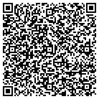 QR-код с контактной информацией организации Fin Tel Nokia, ТОО