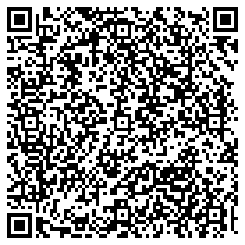 QR-код с контактной информацией организации Севен Стар, ТОО