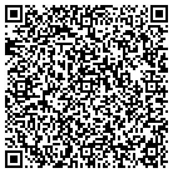 QR-код с контактной информацией организации iApplestore (айапплесторе), ИП
