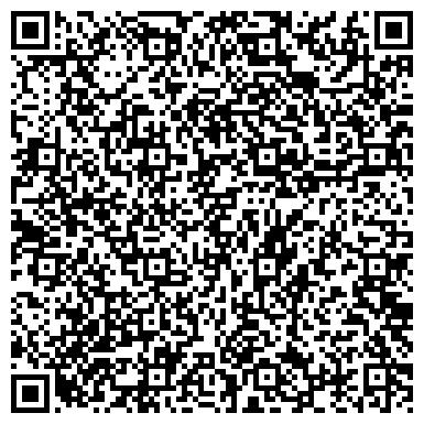 QR-код с контактной информацией организации GlobalTradingCompany, ТОО