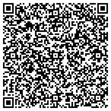QR-код с контактной информацией организации Mac'di distribution (Мак'ди дистрибюшен), ТОО