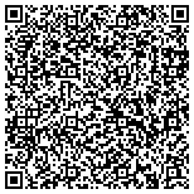 QR-код с контактной информацией организации Интернет-магазин MobiStore Расул, ИП