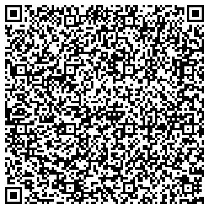 QR-код с контактной информацией организации iPont.kz (айПонт.кз), Интернет-магазин