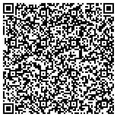 QR-код с контактной информацией организации Pronto-CDMA (Пронто-СДМА), ТОО