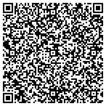 QR-код с контактной информацией организации МИЛЛЕРОВСКИЙ МЕБЕЛЬЩИК, ОАО