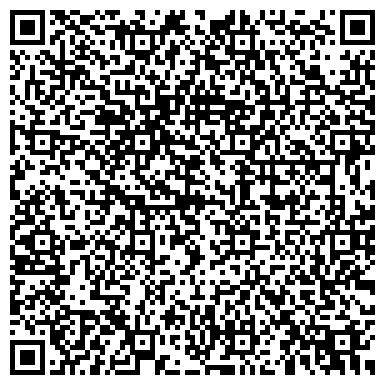 QR-код с контактной информацией организации Nokia (Нокиа), Филиал в Казахстане