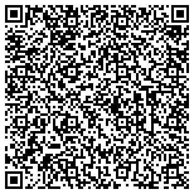 QR-код с контактной информацией организации Sky Tv (Скай тв), Компания