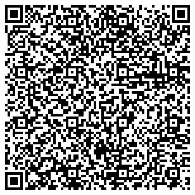 QR-код с контактной информацией организации New Sistem (Нью Систем), ТОО
