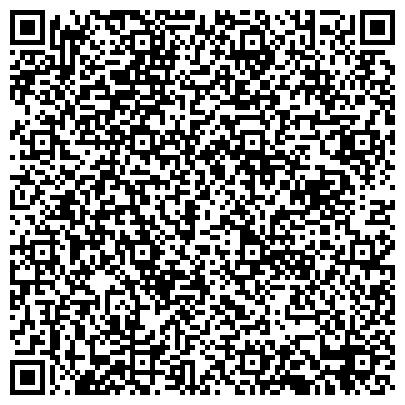 QR-код с контактной информацией организации АРМ musiс land(Апм мьюзик лэнд) (магазин cпециализированный), ТОО