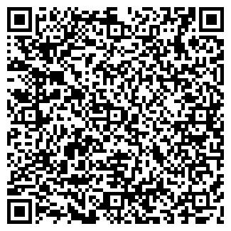 QR-код с контактной информацией организации V-telephone.kz
